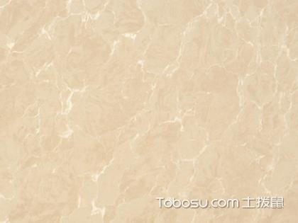 抛光砖价格一般多少钱,如何挑选放心好瓷砖?