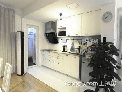精美的家装图片,带您浏览三室两厅家装图片