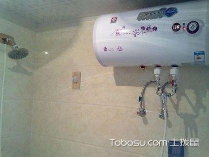 即热水器安装示意�_储水式电热水器安装示意图和注意事项