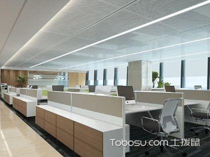 办公室设计布局要注意哪些,如何合理设计办公室