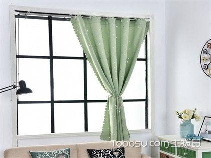 窗户密封差漏雨漏风的原因和解决措施