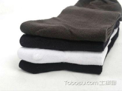 芦荟棉与纯棉的区别你了解多少?这波干货你绝对不能错过