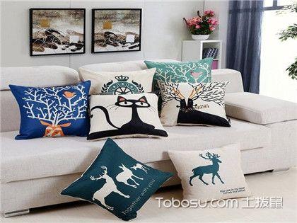 沙發靠墊抱枕選購技巧,沙發靠墊抱枕品牌推薦