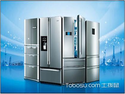 冰箱冷藏室结冰,如何才能避免冰箱冷藏室结冰