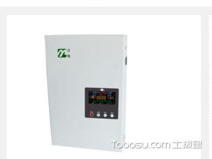 电采暖炉价格是多少