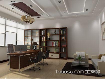 辦公室財位在哪里,布置好辦公室財位讓你發大財