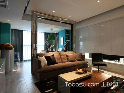 公寓裝修技巧及公寓裝修注意事項