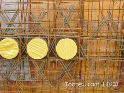 满堂基础是什么?满堂基础和筏板基础的区别