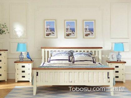 地中海风格家具哪个好,地中海风格家具品牌介绍