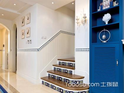 12月最新款楼梯护墙板效果图,这样的楼梯设计简直美爆了!