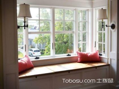 窗台石材质哪种好?窗台石选购技巧大全