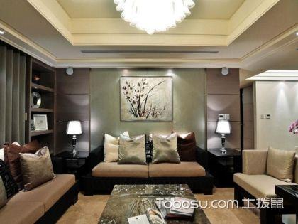 解析90平米房屋装修预算,90平米房装修注意事项