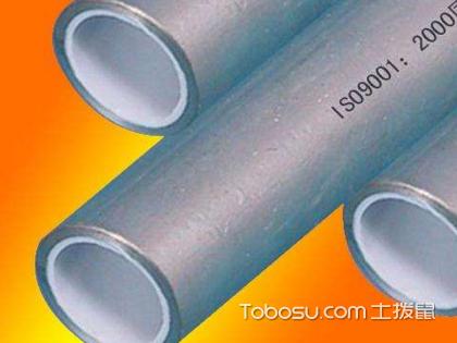 鋼塑復合管和襯塑鋼管特點及鋼塑復合管和襯塑鋼管區別