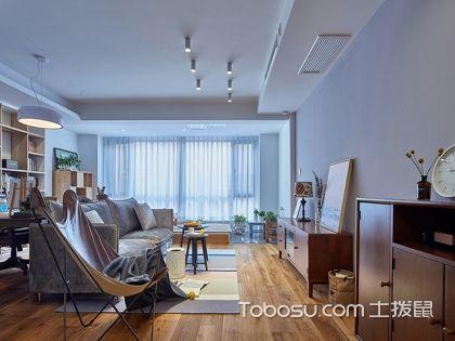 三室两厅大户型如何装修,大户型装修技巧与注意事项