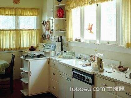 大家对厨房风水了解多少,我们需要注意哪些问题