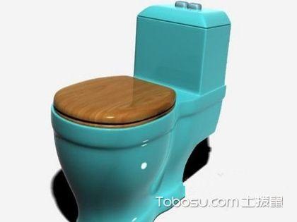 抽水马桶漏水怎么修?家里马桶漏水原因你知道吗?