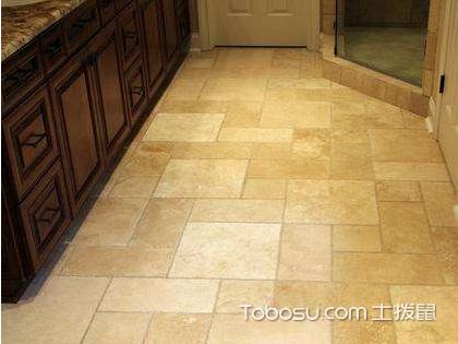 复合地板怎么铺,复合地板铺设的方法和步骤