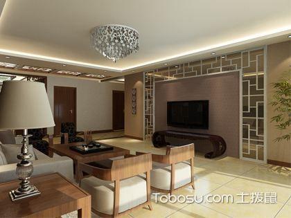 家装设计风格,哪一个才是你的最爱?