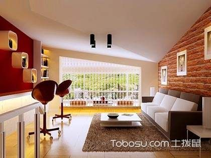 家装设计最容易忽略的细节,快来看看你中招了吗?