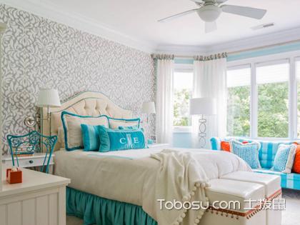卧室隔音有什么办法?隔音四大解决方案你看了吗?