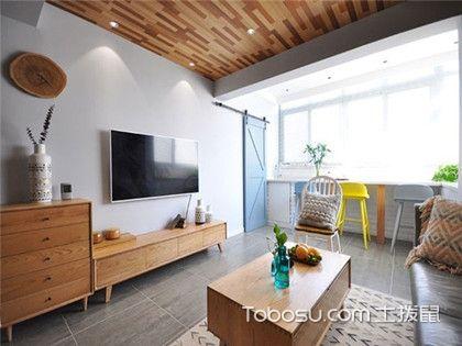 90平米房子精装修多少钱?90平米房子简装修多少钱?
