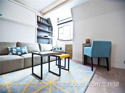 新房装修攻略:装修房子的验收步骤以及验收标准