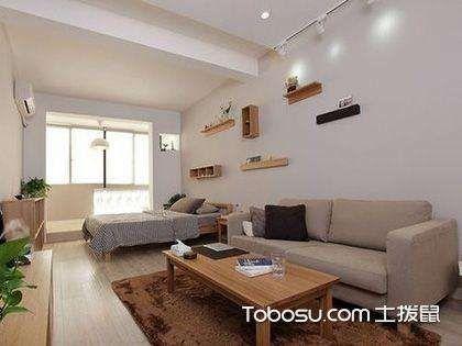 房屋裝修該如何找到一個合適的設計師?