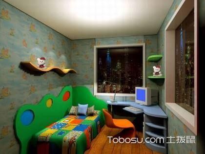 房屋装修,到底选择瓷砖好还是木地板好?