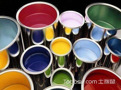 什么是无味油漆?无味油漆有哪些选购方法