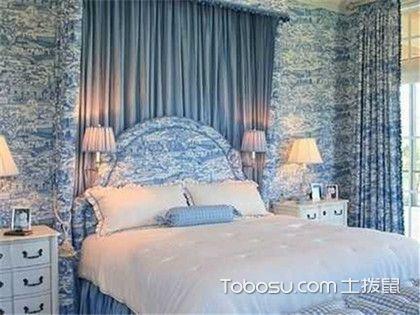 墙衣环保吗?墙衣与壁纸哪个更环保?