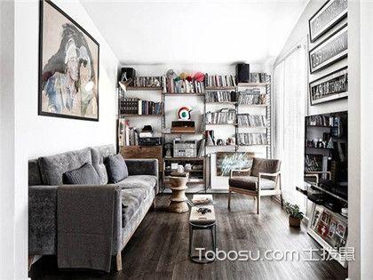 38平小户型图片欣赏,小户型公寓装修案例介绍