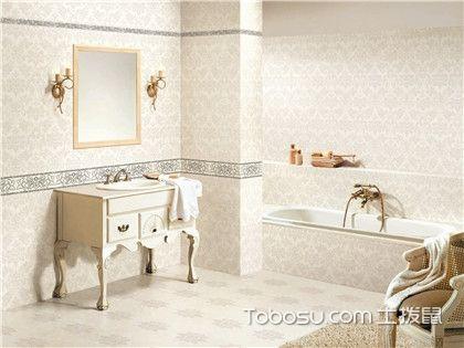 家用瓷砖选购技巧有哪些?蒙娜丽莎瓷砖值得购买吗?