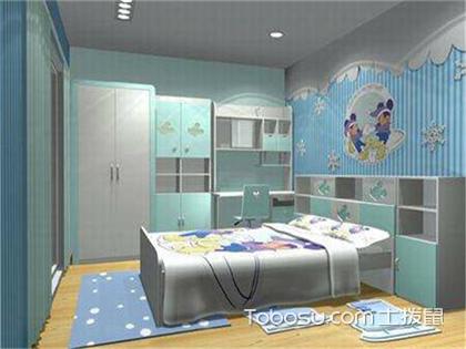 宝宝房设计,宝宝房这样设计你有没有很心动?