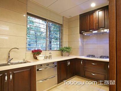 好的厨房风水给你好的生活,厨房装修的风水禁忌