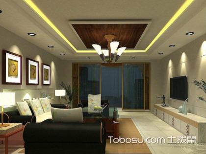房間裝修需要多少錢,房間裝修怎么做預算