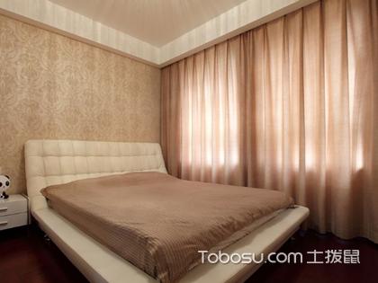 简约装修如何选窗帘呢?这些窗帘选择技巧你看了吗?