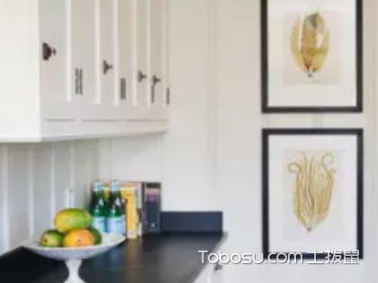 厨房设计小技巧,精心装扮自家厨房