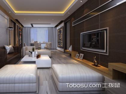 客厅装修的技巧有哪些,客厅装修如何设计比较好呢?