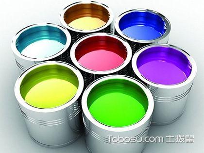家具油漆有哪些种类?家具油漆的分类及作用