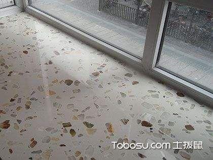 窗台石的价格是多少?如何挑选窗台石?