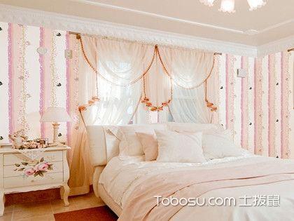 防辐射窗帘有用吗?卧室用防辐射窗帘好不好?