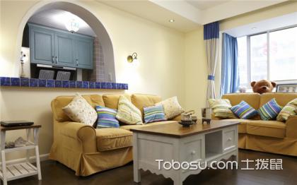 装修房子先后顺序怎么排列?装修房子流程有哪些?