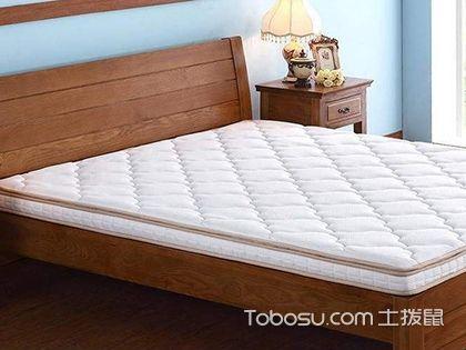 棕子床垫怎么挑选?总结棕子床垫挑选技巧