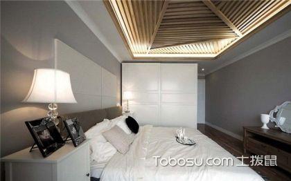 常见的房屋装修风格以及装修风格的特色