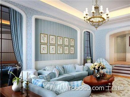 室内装修风格分类以及常见的室内装修风格