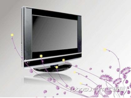 电视机尺寸多大合适,电视机尺寸怎么选择