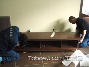家具进场前我们要准备什么?家具的保养方法有哪些?