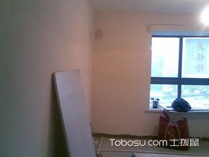 实木地板安装方法有哪些,优缺点又有哪些