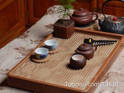 什么是电木茶盘,电木茶盘有哪些优势