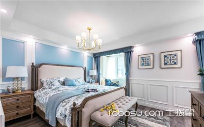 80平米小三室装修多少钱?80平米小三室装修怎样才能省钱